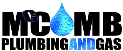McCOMB Plumbing and Gas